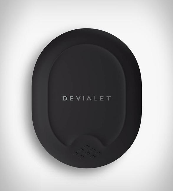 devialet-gemini-wireless-earbuds-5.jpg | Image