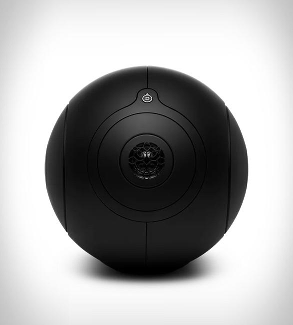 devialet-phantom-1-speaker-2.jpg | Image