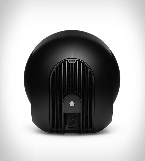 devialet-phantom-1-speaker-3.jpg | Image