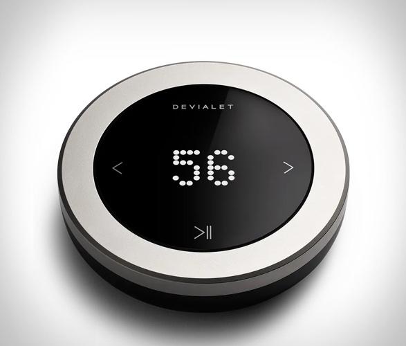 devialet-phantom-1-speaker-4.jpg | Image