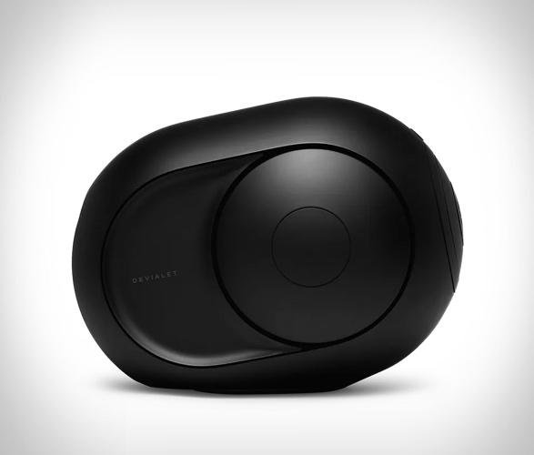 devialet-phantom-1-speaker-5.jpg | Image