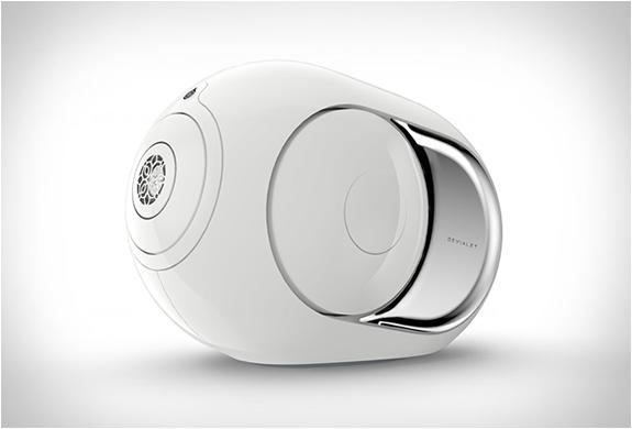 devialet-phantom-speaker-2.jpg | Image
