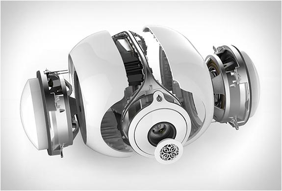 devialet-phantom-speaker-4.jpg | Image