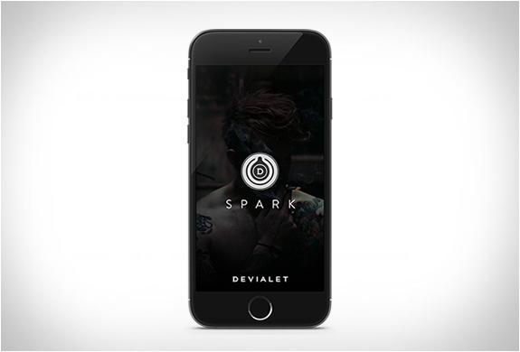 devialet-phantom-speaker-5.jpg | Image
