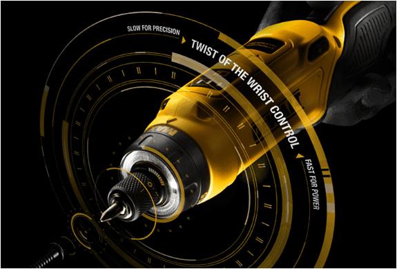 dewalt-geroscopic-screwdriver-2.jpg | Image