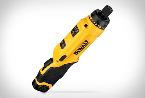 dewalt-geroscopic-screwdriver-3.jpg | Image