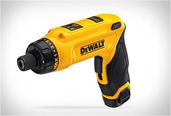 dewalt-geroscopic-screwdriver-4.jpg | Image