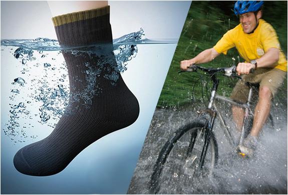 dexshell-waterproof-socks-2.jpg | Image