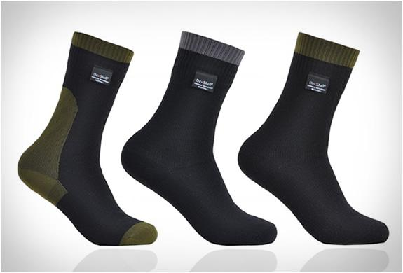 dexshell-waterproof-socks-5.jpg | Image