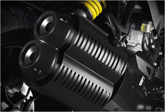 diesel-ducati-monster-3.jpg | Image