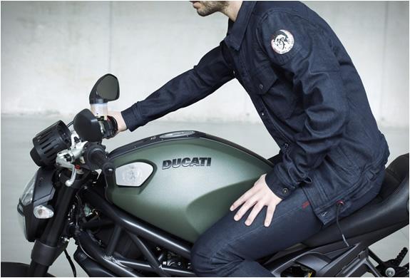 diesel-ducati-monster-5.jpg | Image