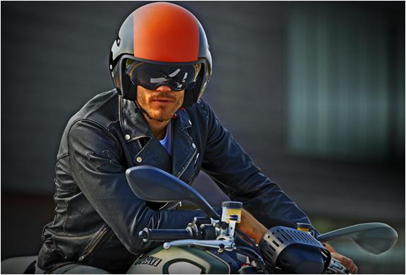 diesel-hi-jack-helmet-2.jpg | Image