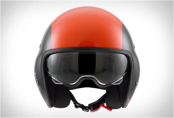 diesel-hi-jack-helmet-3.jpg | Image