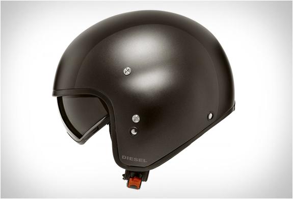 diesel-hi-jack-helmet-4.jpg | Image