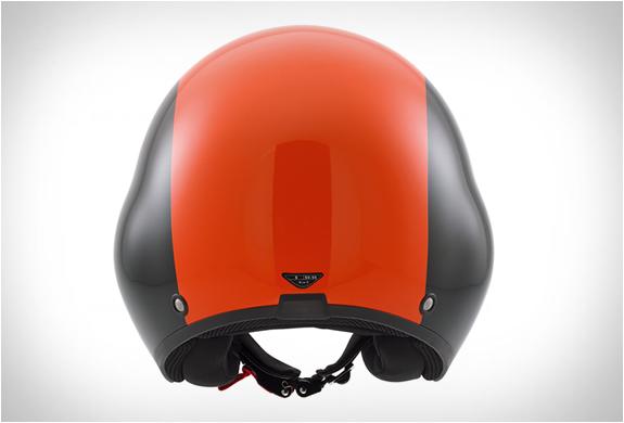 diesel-hi-jack-helmet-5.jpg | Image
