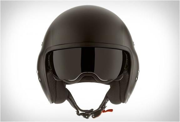 diesel-hi-jack-helmet-6.jpg