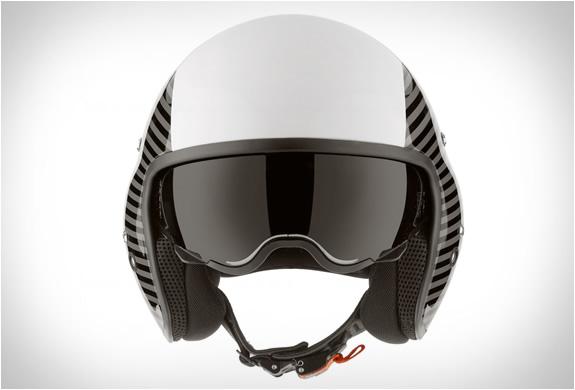 diesel-hi-jack-helmet-7.jpg