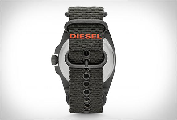 diesel-sc2-watch-2.jpg | Image