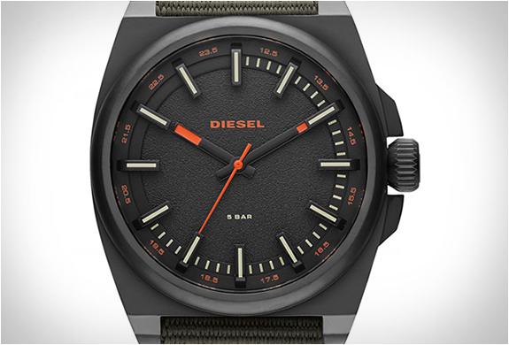 diesel-sc2-watch-4.jpg | Image