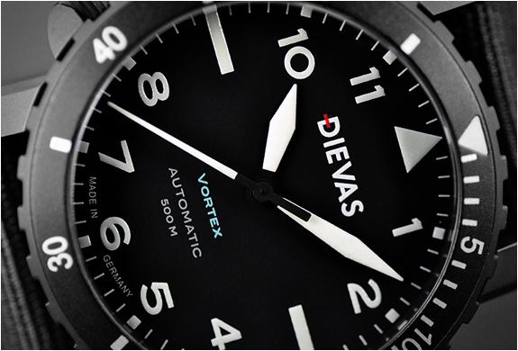 dievas-vortex-tactical-4.jpg | Image