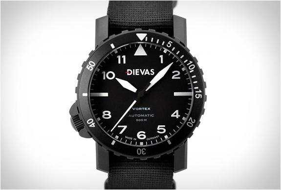 dievas-vortex-tactical-5.jpg | Image