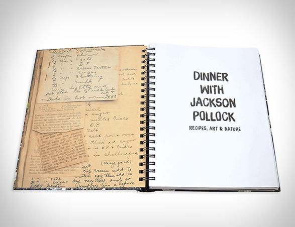 dinner-with-jackson-pollock-2.jpg | Image
