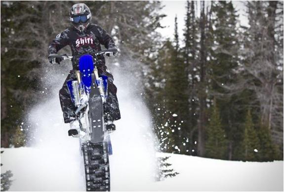 dirt-bike-snow-kit-8.jpg