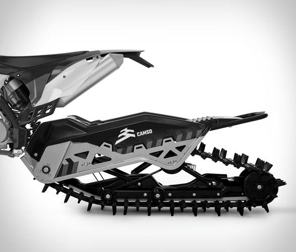 dirt-to-snow-bike-conversion-system-2.jpg   Image