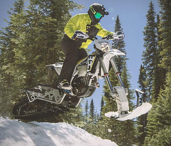 dirt-to-snow-bike-conversion-system-7.jpg