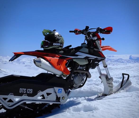 dirt-to-snow-bike-conversion-system-8.jpg