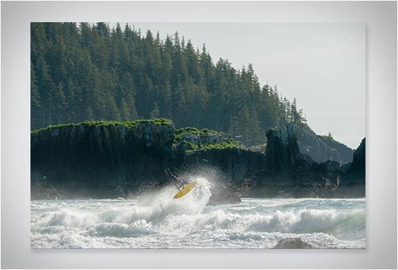 distant-shores-6.jpg