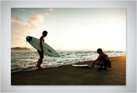 distant-shores-8.jpg