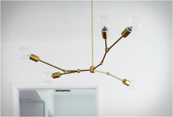 diy-furniture-3.jpg | Image