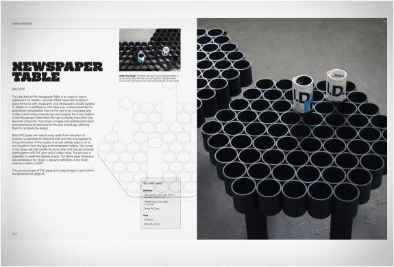diy-furniture-5.jpg | Image