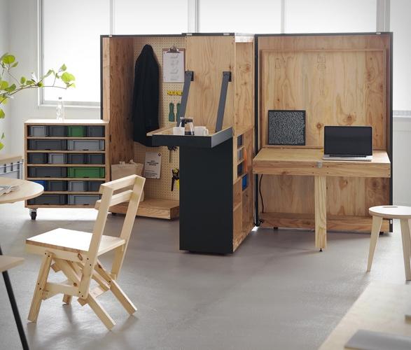 diy-office-box-10.jpg