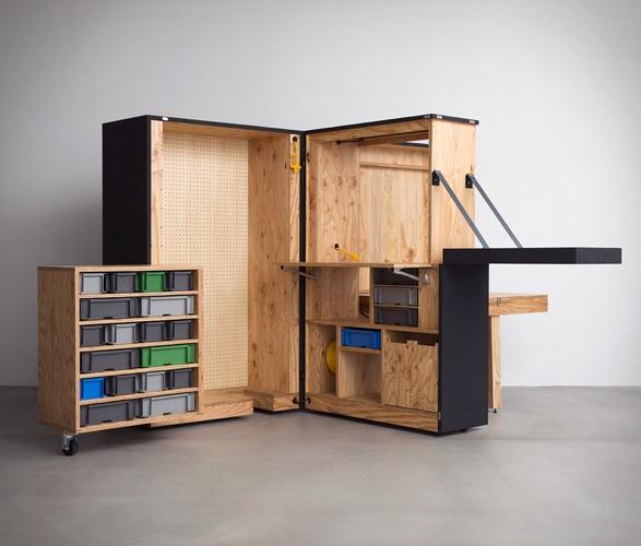 diy-office-box-3.jpg | Image