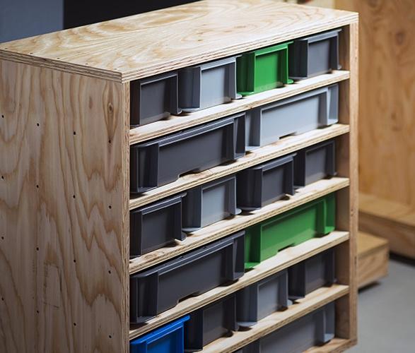 diy-office-box-4.jpg | Image