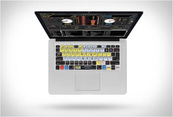 dj-keyboard-covers-2.jpg | Image
