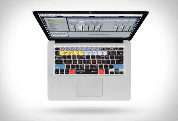 dj-keyboard-covers-3.jpg | Image