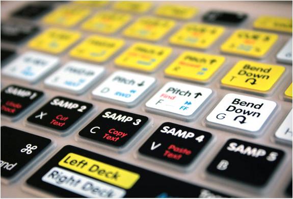 dj-keyboard-covers-4.jpg | Image