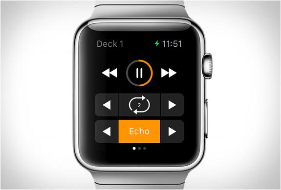 djay-apple-watch-4.jpg   Image