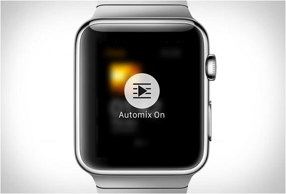 djay-apple-watch-5.jpg   Image
