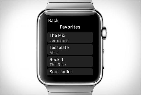 djay-apple-watch-6.jpg