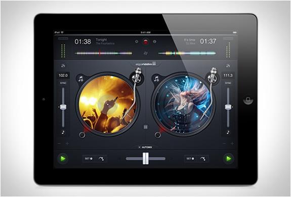djay2-app-2.jpg | Image