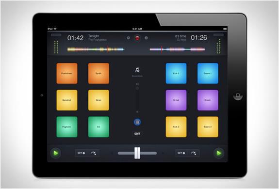 djay2-app-3.jpg | Image