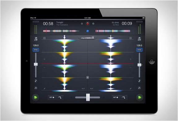 djay2-app-4.jpg | Image