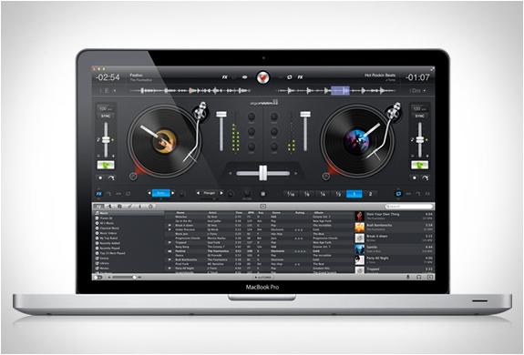 djay2-app-5.jpg | Image