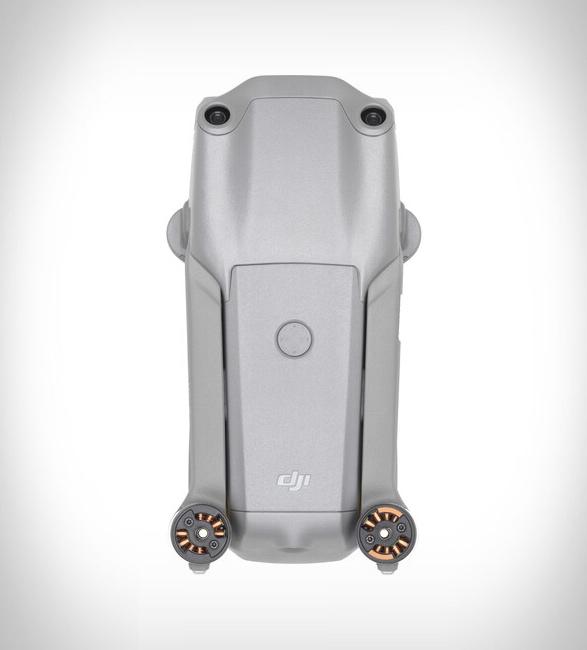 dji-air-2s-drone-3.jpg | Image
