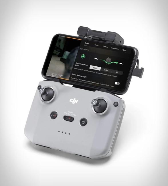 dji-air-2s-drone-4.jpg | Image