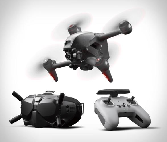 dji-fpv-drone-2.jpg | Image